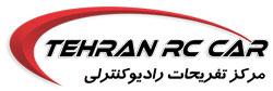 TehranRCCar