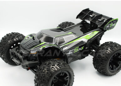 TeamMagic-E5-HX20