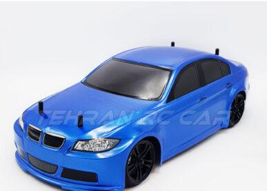 e4d-mf-brushless-BMW-BLUE