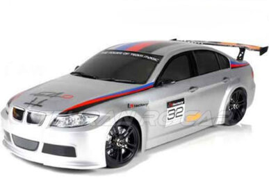 e4d-mf-brushless-BMW-SILVER