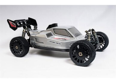 MCD------Racing-RR5-Cab-Forward-Body-Shell-Kit-Complete.-1pc.-#500102P