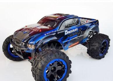 Monster-Remo-Blue-10
