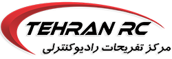 TehranRC