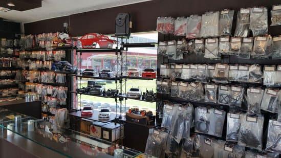 shop1-1 (1)