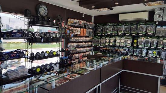 shop2-1 (1)