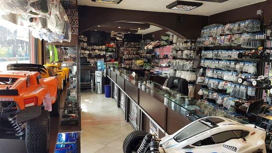 tehranrccar-shop-4