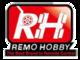 remo-logo (1) (2)
